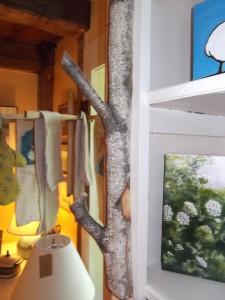 Jim Fitzpatrick Nature's Hang Ups