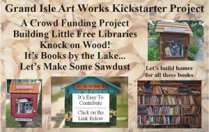 LFL Kickstarter Image