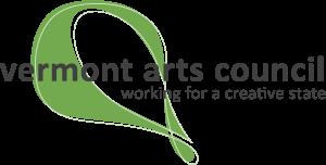 Vermont Arts Council