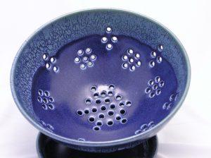 Raquel Sobel Pottery