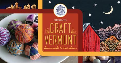 Craft Vermont